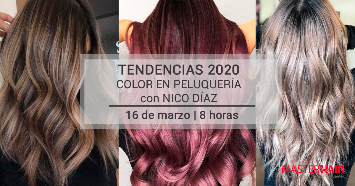 Tendencias Color2020 FB